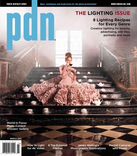 pdn-march-cover-photo PDN March cover photo is an imitation, photographer says Exposure