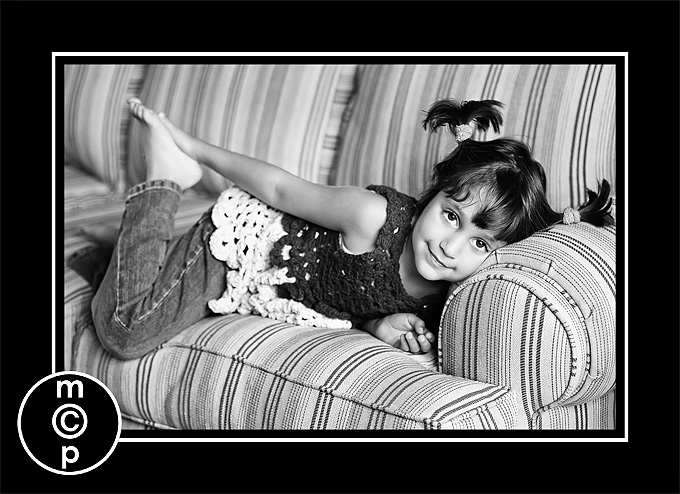 pencil-sketch3 How to turn a photo into a pencil sketch in photoshop Photoshop Actions Photoshop Tips & Tutorials