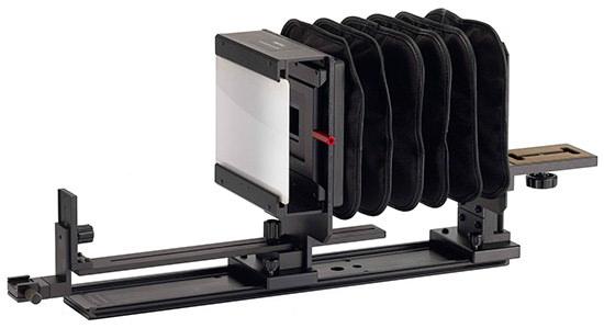 pentax-film-duplicator Pentax 645D 50MP CMOS medium format camera coming at CP+ 2014 News and Reviews