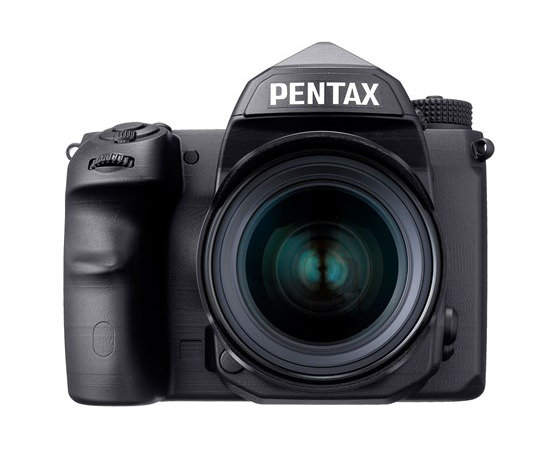 pentax-full-frame-dslr-release-date Pentax full frame DSLR release date and price details leaked Rumors