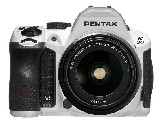 pentax-k-30-firmware-update-1.03 Pentax K-30 and K-01 firmware update 1.03 available for download now News and Reviews