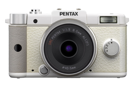 pentax-q-firmware-update-1.12 New Pentax Q, K-5 II, and K-5 IIs firmware updates released News and Reviews