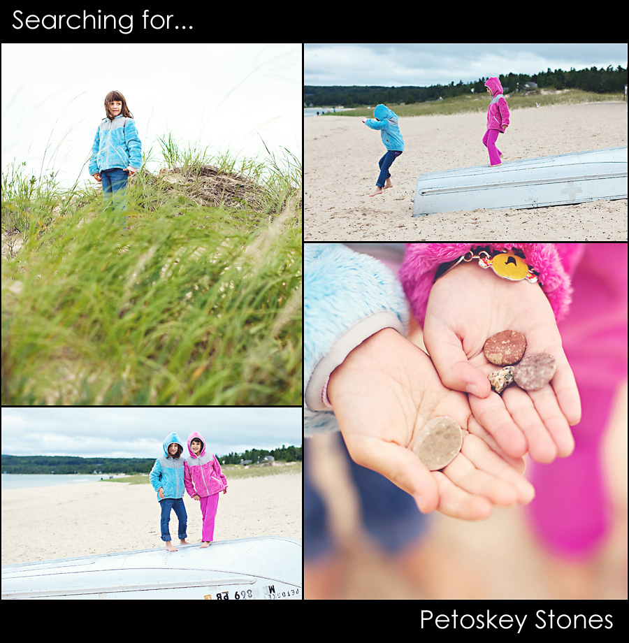 """petoskey My """"Actual"""" Favorite Subjects & How I Edit Vacation Pictures Photo Sharing & Inspiration Photography Tips"""