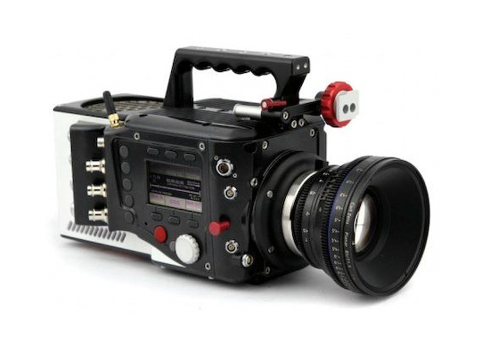 phantom-flex-4k Phantom Flex4k camera breaks records, filming 1000 fps at 4K News and Reviews