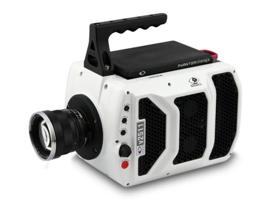 phantom-v2511 July 2014 in review: the camera news and rumors you may have missed News and Reviews