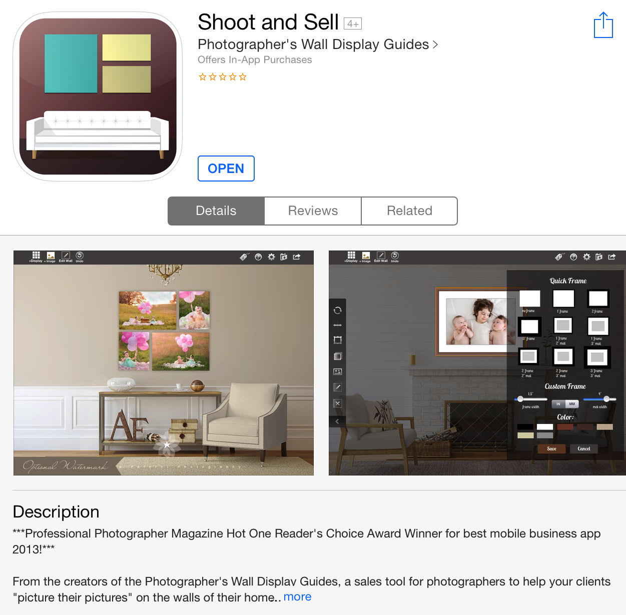 photo-2-6 Top 5 iPad Apps for Professional Photographers Business Tips MCP Thoughts Photography & Photoshop News