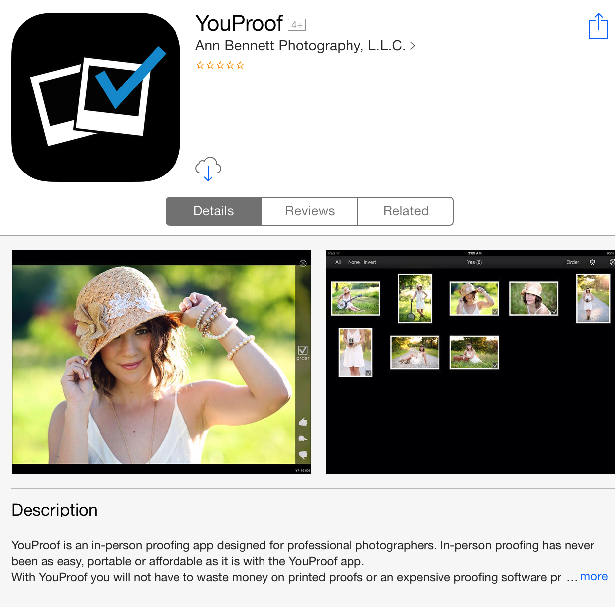 photo-61 Top 5 iPad Apps for Professional Photographers Business Tips MCP Thoughts Photography & Photoshop News
