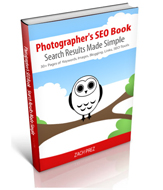 rp_photo-seo-book-cover-hardback.jpg