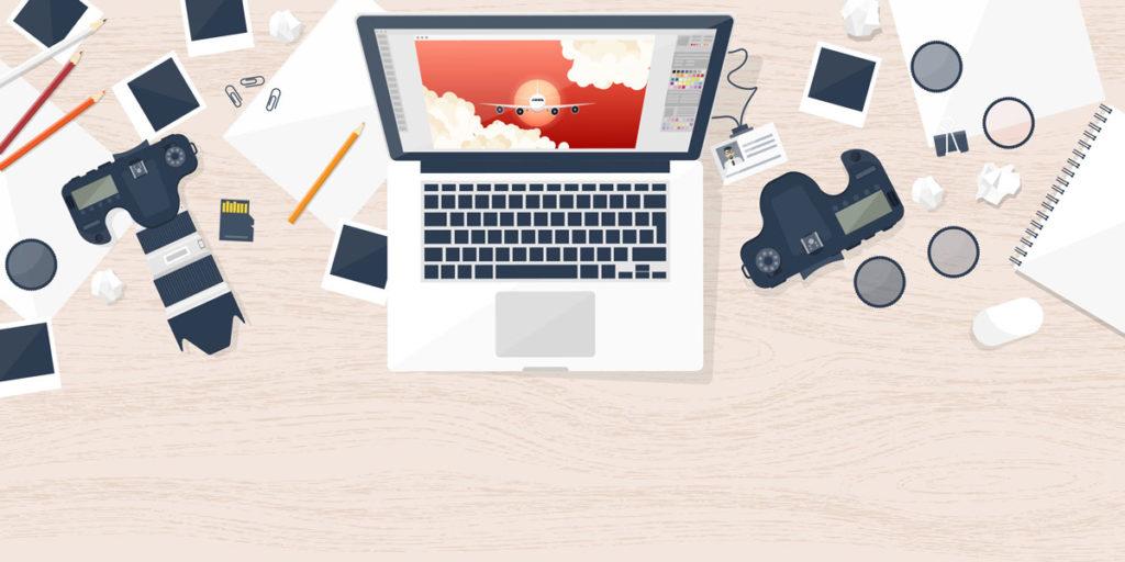 photography-studio-tools