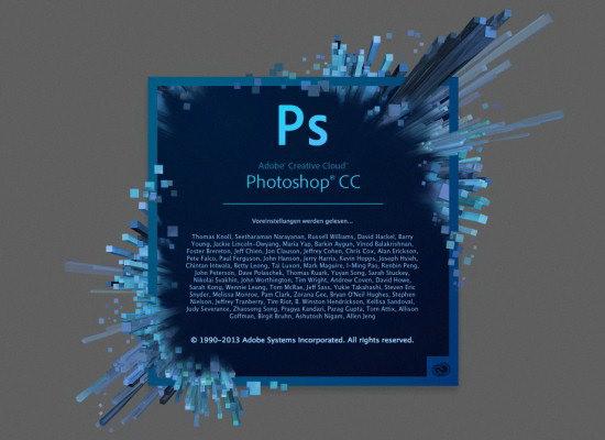 photoshop-cc-14.2-update Perspective Warp now available in Photoshop CC 14.2 update News and Reviews