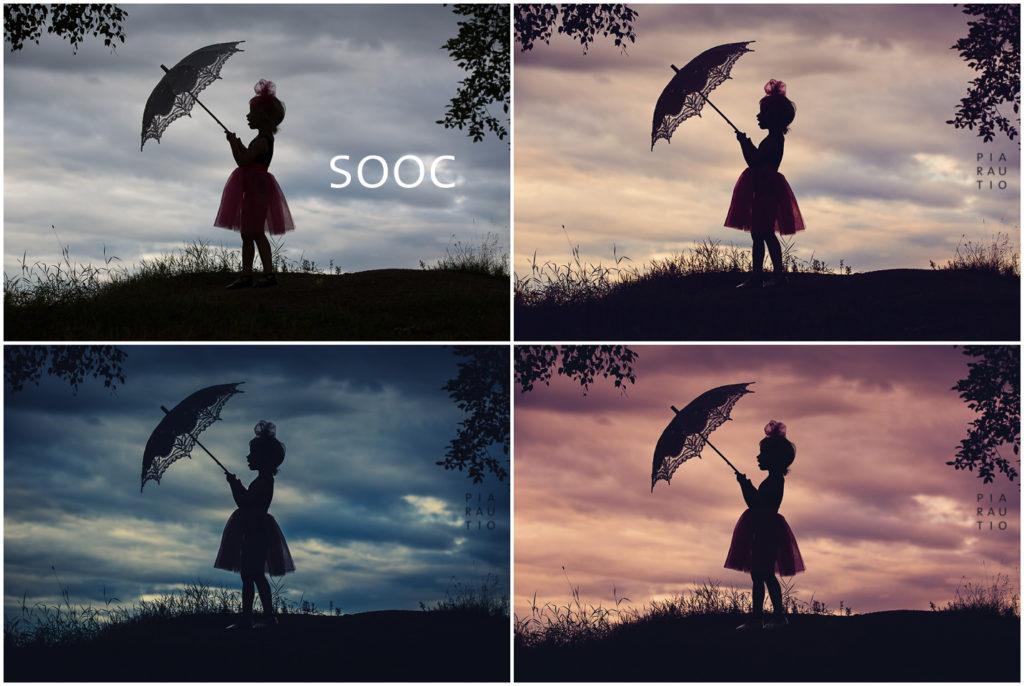 pia_sooc_3edits_parasol