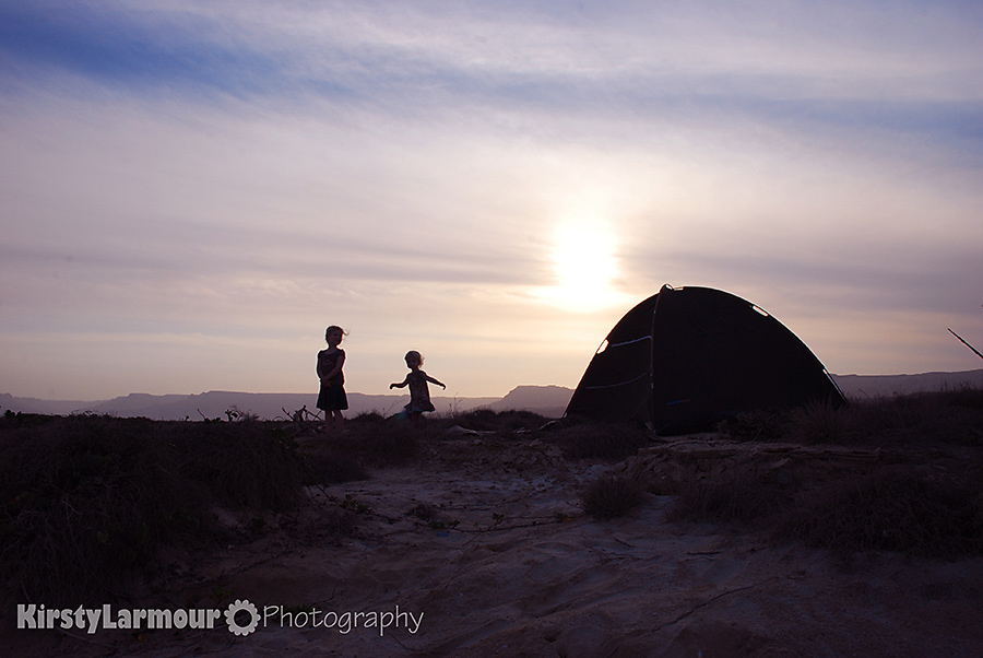 pic-01 The Photographer ~ on a Family Vacation ~ with Kids Guest Bloggers Photography Tips