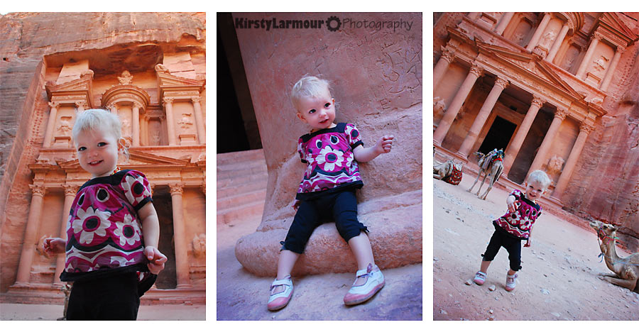pic-02 The Photographer ~ on a Family Vacation ~ with Kids Guest Bloggers Photography Tips