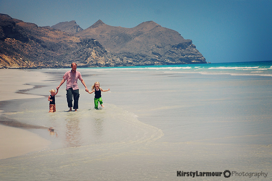 pic-03 The Photographer ~ on a Family Vacation ~ with Kids Guest Bloggers Photography Tips
