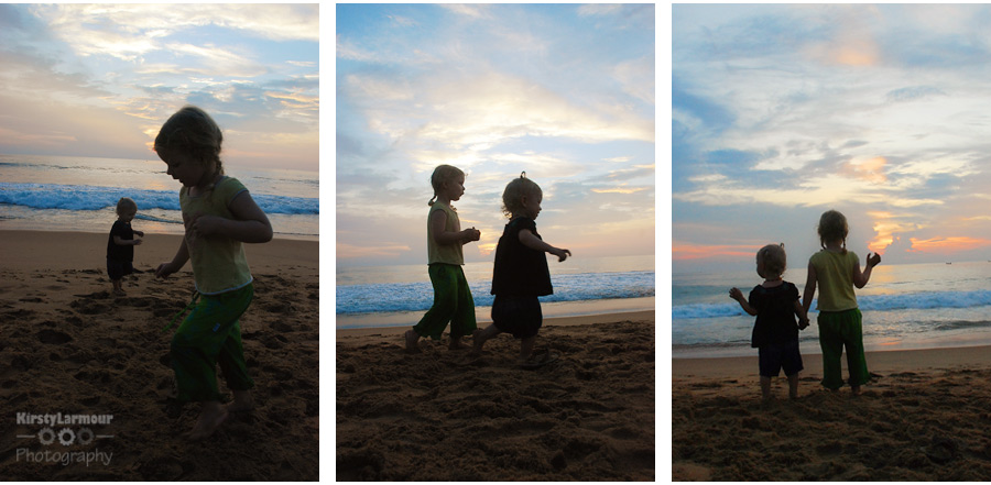 pic-04 The Photographer ~ on a Family Vacation ~ with Kids Guest Bloggers Photography Tips