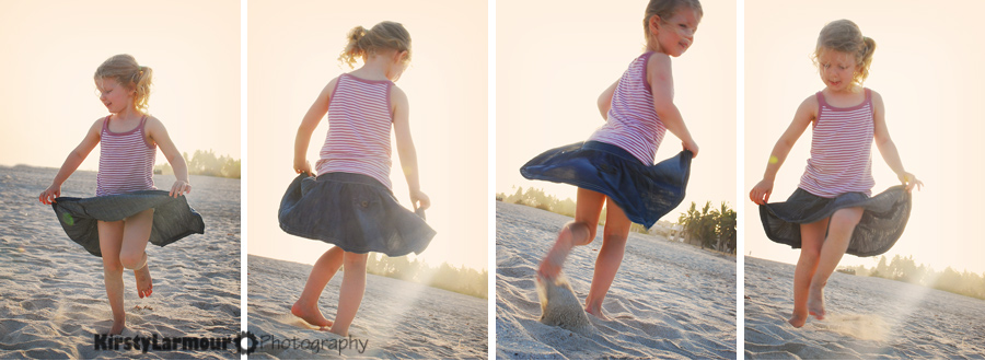 pic-05 The Photographer ~ on a Family Vacation ~ with Kids Guest Bloggers Photography Tips