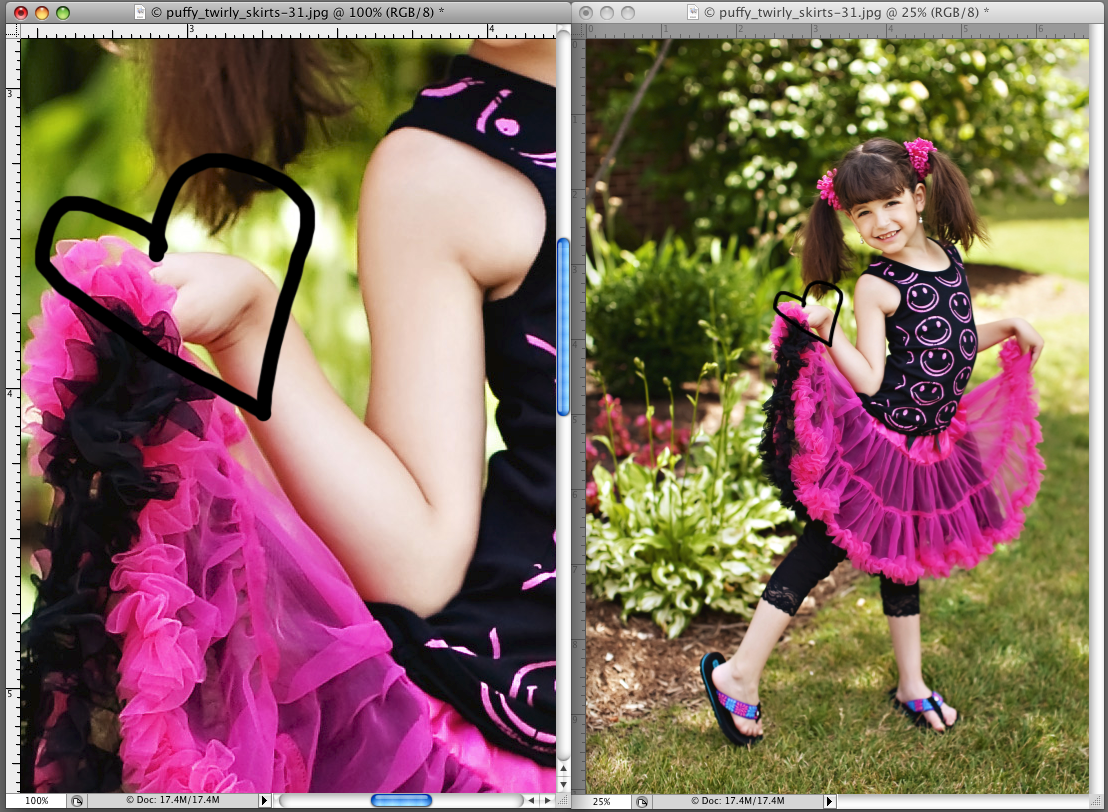 picture-2 Photoshop Editing Quick Tip: Edit Zoomed In & Out at Same Time Photoshop Tips & Tutorials