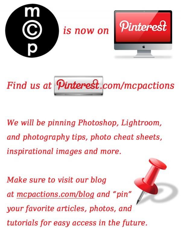 pinterest-600x794.jpg
