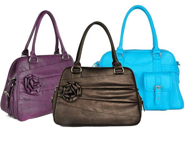 plumbronzeblue Win a NEW Camera Bag * You Pick the Style and Color Contests