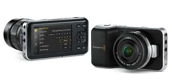 pocket-cinema-camera-view Blackmagic Design releases news about Pocket Cinema Camera News and Reviews