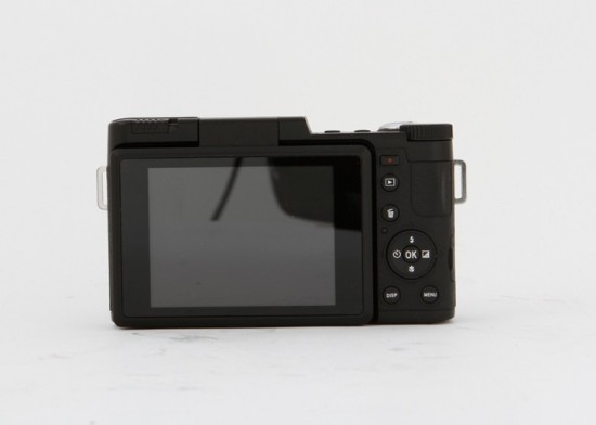 polaroid-im1836-back-e1357601848845 Polaroid camera using Android gets to be David amongst Goliaths News and Reviews