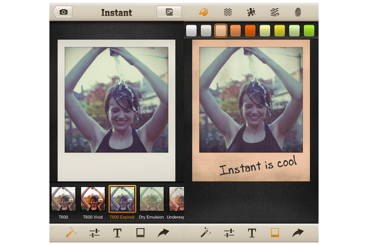 polaroid-instant-camera-iphone-application