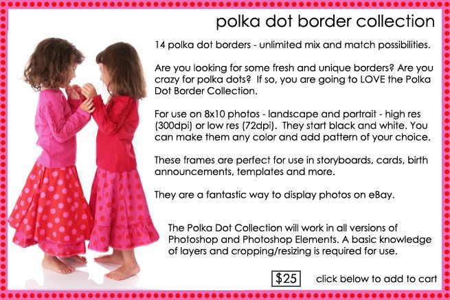 polka-collection.jpg