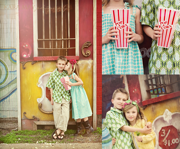 "popcorn-kiss The Kissing Post - Inspiring Images of ""A Kiss"" Activities Photo Sharing & Inspiration"