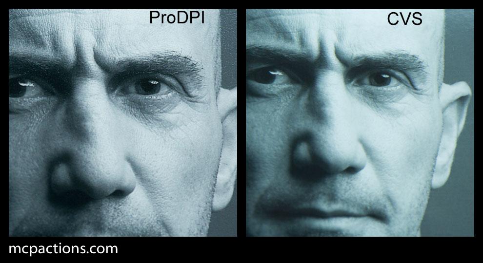 prodpicvssharpness The Pro Photo Lab VS Consumer Photo Lab Battle Business Tips Guest Bloggers