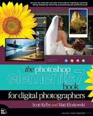 pse71 12 Free Photoshop Books plus 3 MCP Favorite Books Revealed Announcements Photoshop Tips & Tutorials