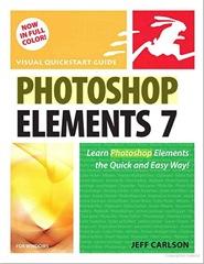 pse721 12 Free Photoshop Books plus 3 MCP Favorite Books Revealed Announcements Photoshop Tips & Tutorials