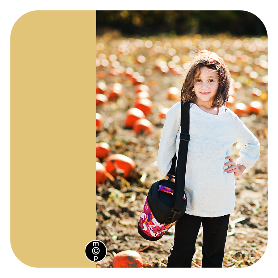pumpkin-patch-38 Giveaway: Enter to Win Joy Collection Camera Bags for Women Contests Discounts, Deals & Coupons