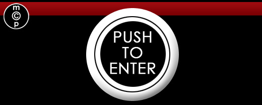 push-to-enter Contest: Win a Tamron 24-70 2.8 VC Lens for Canon, Nikon, or Sony SLR Cameras Announcements Contests