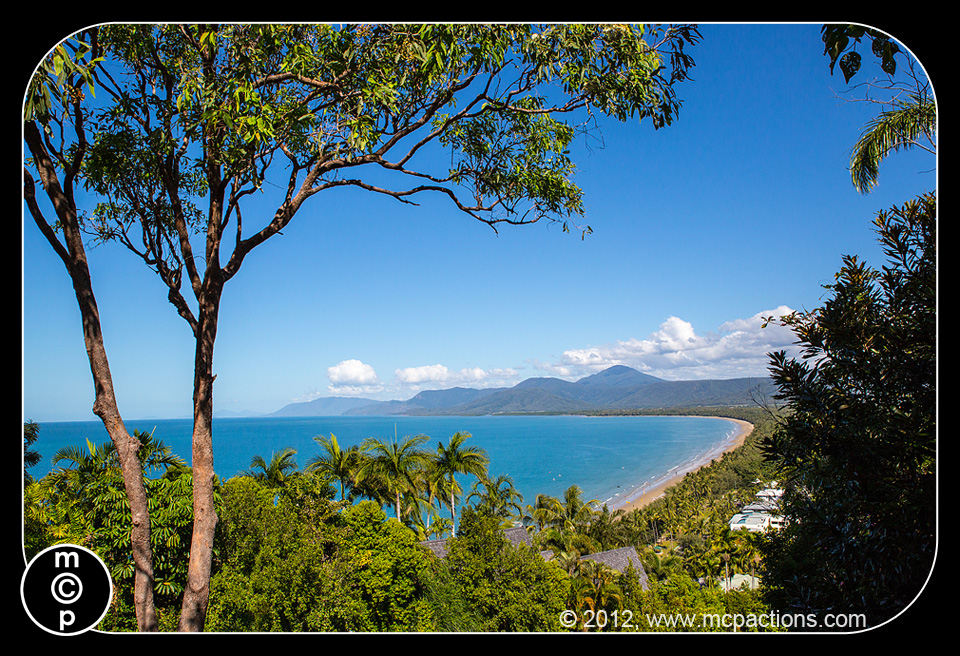queensland-67 10 Things to Photograph on Every Vacation MCP Thoughts Photo Sharing & Inspiration Photography & Photoshop News Photography Tips