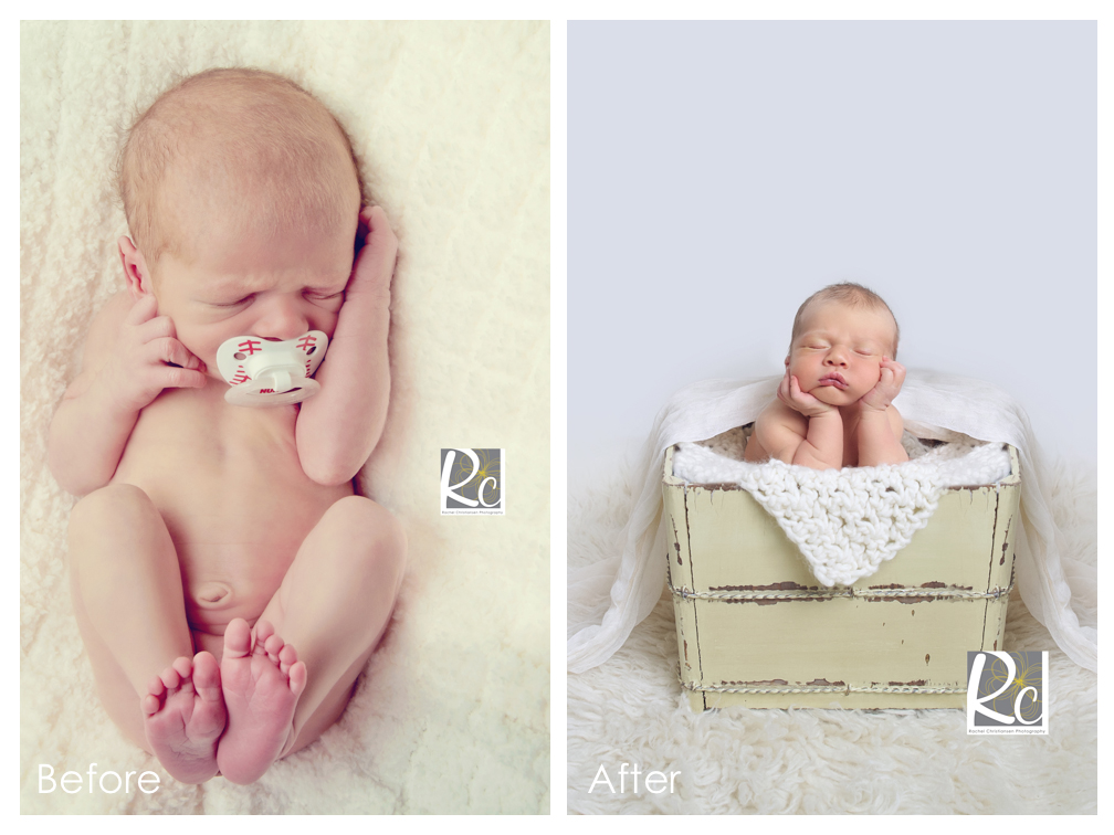 r2 MCP Newborn Photography Workshop - Now Available Whenever, Wherever Announcements Photography Tips Workshops