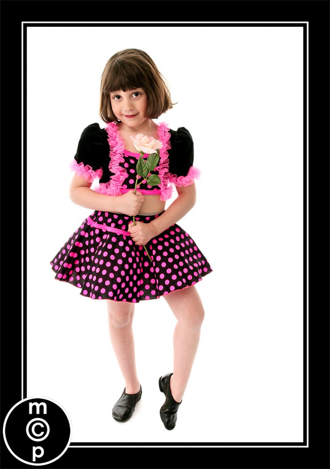 recital-ellie14 Recital Costumes | Picture Sharing Photo Sharing & Inspiration Photoshop Actions