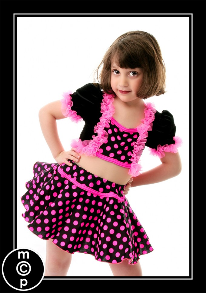 recital-ellie4 Recital Costumes | Picture Sharing Photo Sharing & Inspiration Photoshop Actions