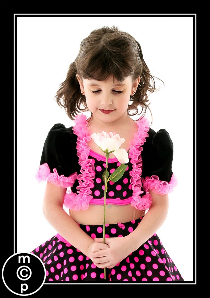 recital-jenna4 Recital Costumes | Picture Sharing Photo Sharing & Inspiration Photoshop Actions