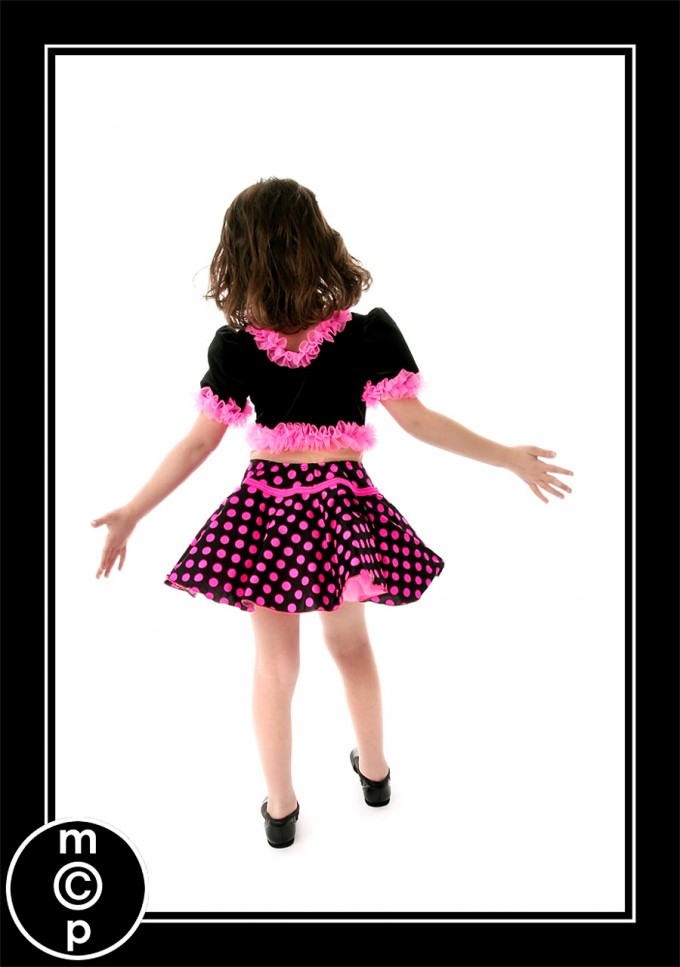 recital-jenna6 Recital Costumes | Picture Sharing Photo Sharing & Inspiration Photoshop Actions