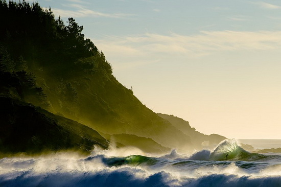 red-bull-illume-image-quest-2010-winner-chris-burkard Red Bull Illume Image Quest 2013 open for submissions News and Reviews