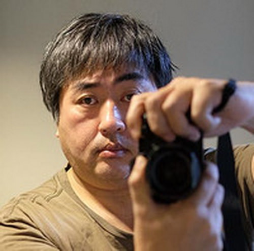 rei-ohara First Fujifilm X-T1 photo leaked on the web ahead of launch Rumors