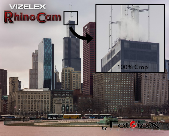rhinocam-medium-format-photo-100-crop Fotodiox RhinoCam can turn Sony NEX cameras into medium format systems News and Reviews