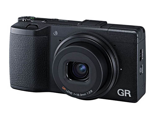 ricoh-gr-photo-leaked Official Ricoh GR photos unofficially leaked online Rumors