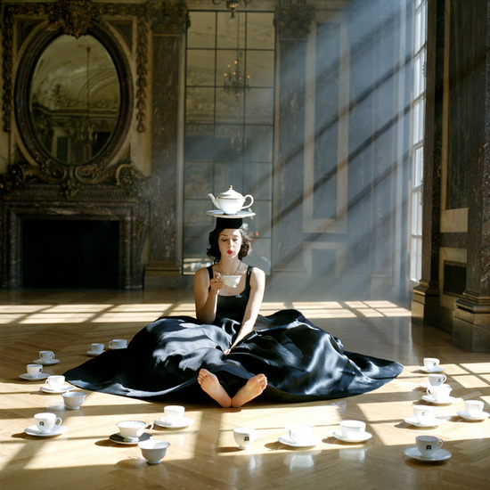 rodney-smith-original-photo PDN March cover photo is an imitation, photographer says Exposure