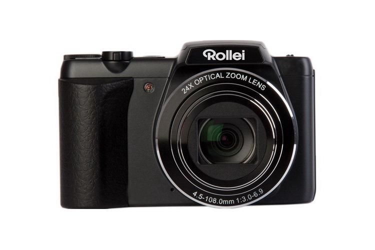 rollei-powerflex-240-hd camera