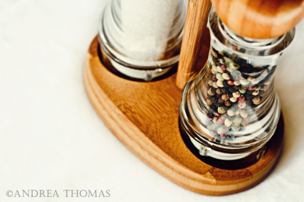 salt-and-pepper-600x400 MCP Project 52 - week 11 recap - welcome to week 12 Announcements Assignments Photo Sharing & Inspiration Project 52