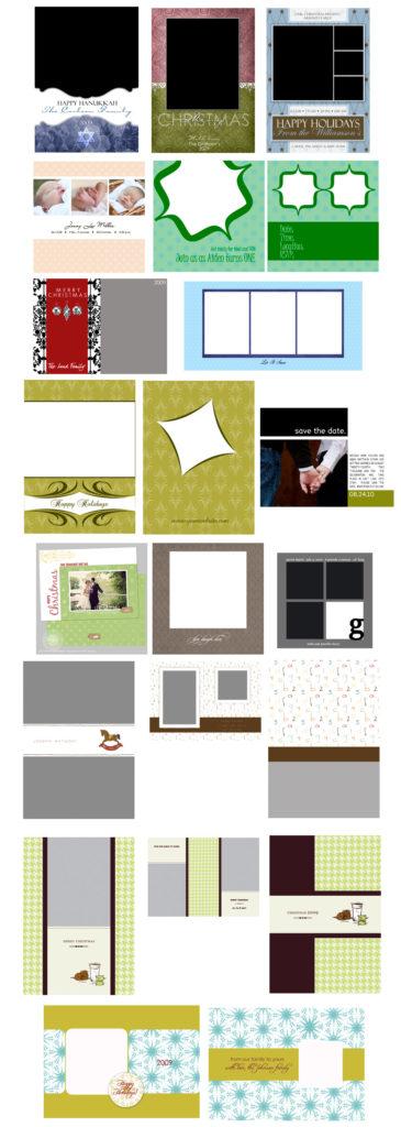 rp_sample2-ad.jpg