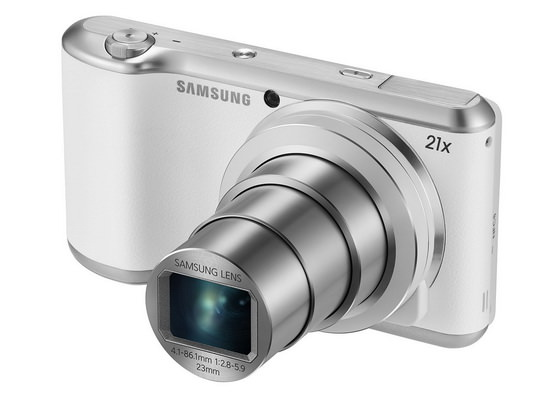 samsung-galaxy-camera-2 Samsung NX30, Galaxy Camera 2, and two 16-50mm lenses launched News and Reviews
