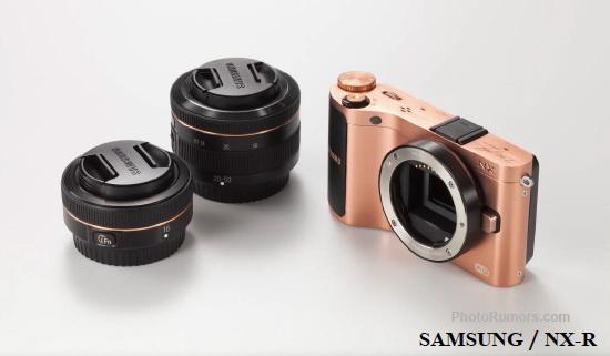 samsung-nx-r-rumors Samsung NX-R photos show up on the web Rumors