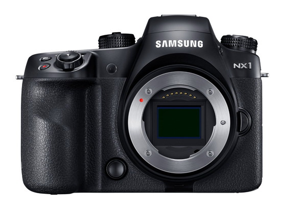 samsung-nx1-front September and Photokina 2014 news round-up News and Reviews